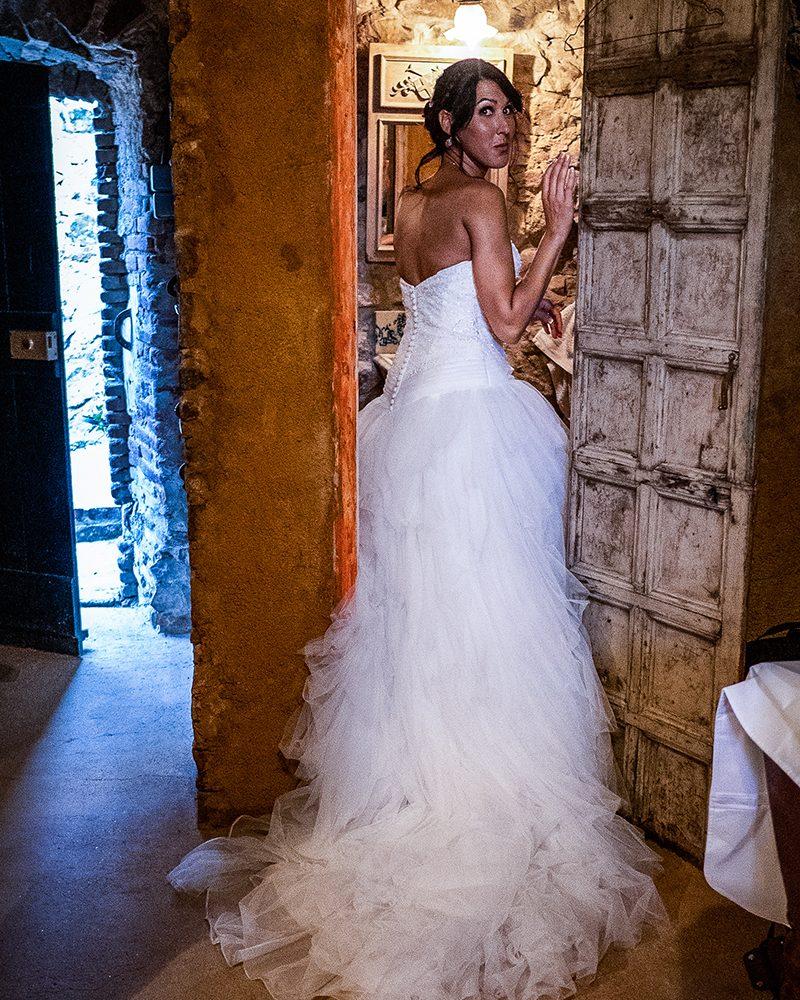 Bodas_wedding_Documentary-Wedding-MaxSegura-Lorenzo Mazzega_0159