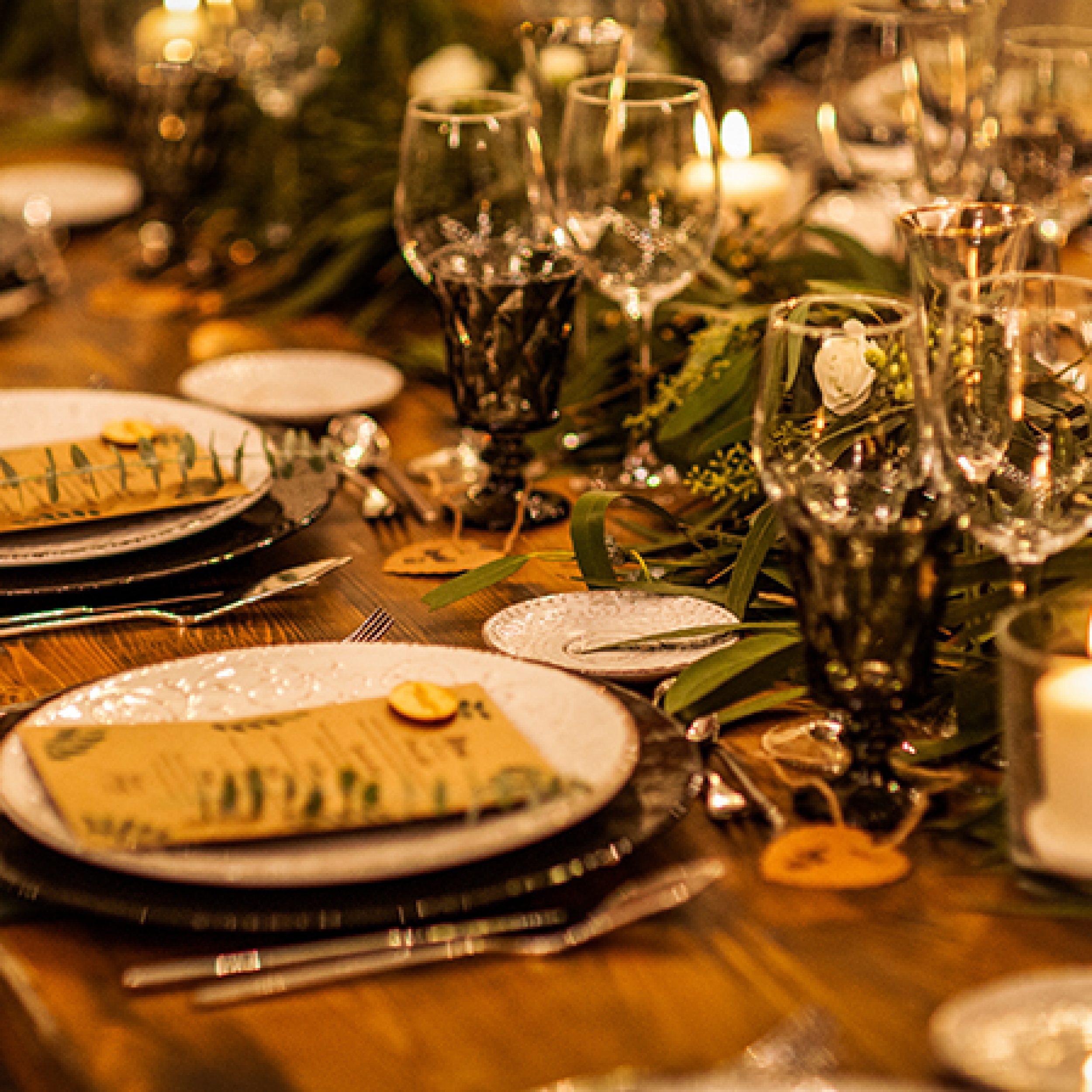 Bodas_wedding_Documentary-Wedding-MaxSegura-Lorenzo Mazzega_0773